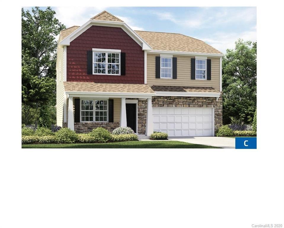 3407 Old Knobbley Oak Drive #290, Gastonia, NC 28056 - MLS#: 3678332