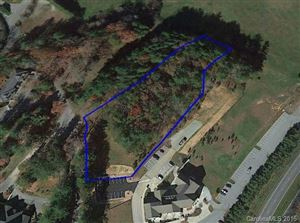 Photo of Lot 7 Southern Knoll #7, Brevard, NC 28712 (MLS # 3153333)