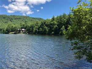 Photo of M 10 North Club Boulevard, Lake Toxaway, NC 28747 (MLS # 3526333)