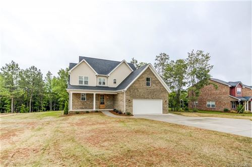Photo of 6673 Pine Ridge Drive, Denver, NC 28037 (MLS # 3591333)