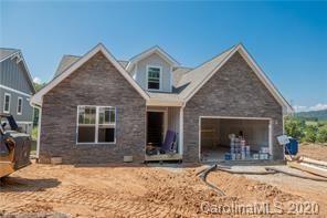 Photo of 17 Weatherwood Drive #12, Arden, NC 28704 (MLS # 3599333)