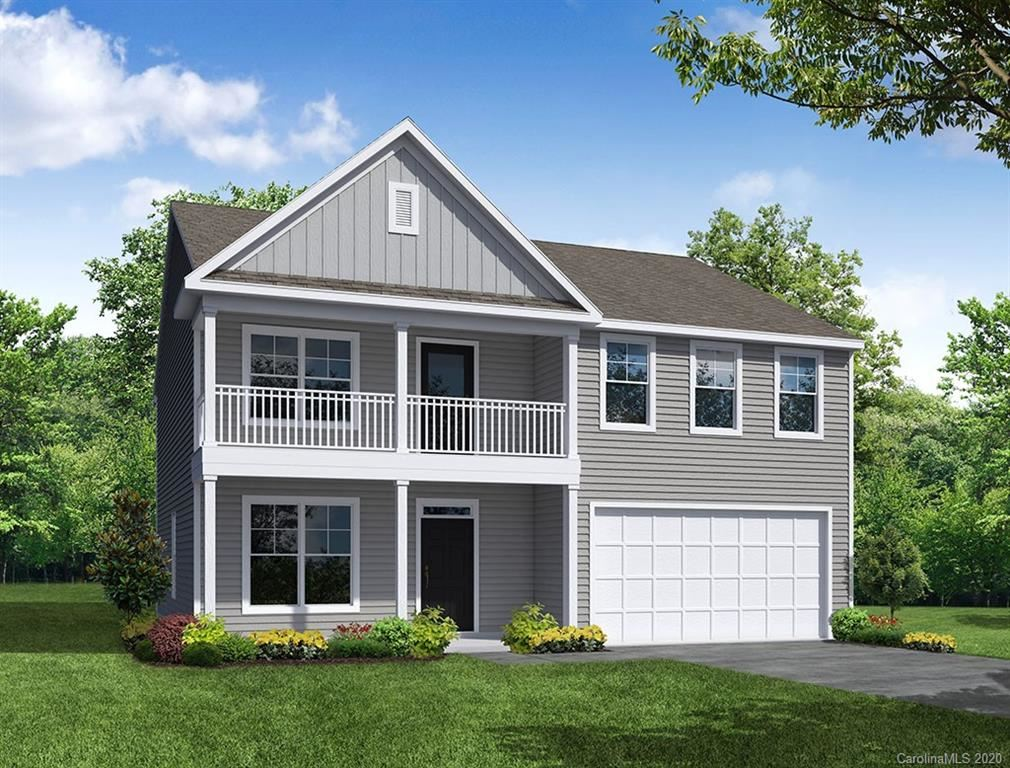 135 Suggs Mill Drive #Lot 10, Mooresville, NC 28115 - MLS#: 3604333