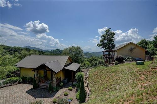 Photo of 100 Charleston Ridge Ridge #6,7,8,12, Bryson City, NC 28713 (MLS # 3408334)
