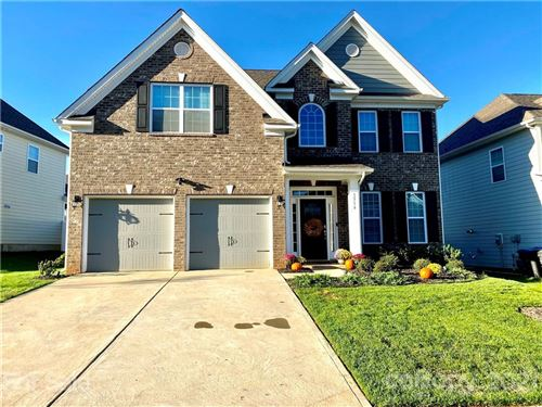Photo of 1516 Cambria Court, Lake Wylie, SC 29710 (MLS # 3799334)