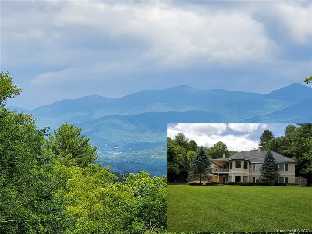 190 Independence Boulevard, Asheville, NC 28805-9776 - MLS#: 3639334