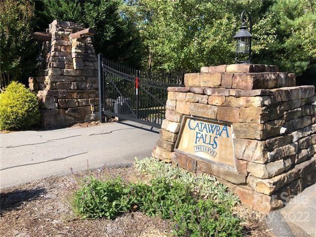 Photo of 99 McKenzie Way S #591, Old Fort, NC 28762 (MLS # 3674334)