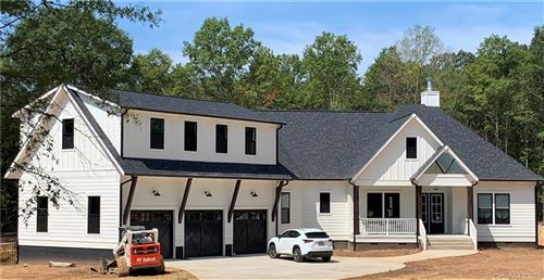 Photo of 6806 Duncan Road, Indian Trail, NC 28079 (MLS # 3532335)