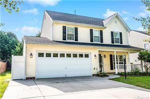 Photo of 128 Elrosa Road, Mooresville, NC 28115 (MLS # 3540335)