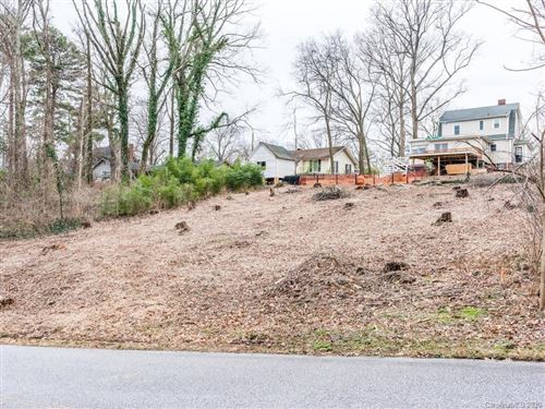 Photo of 00 Hyde Avenue, Tryon, NC 28782 (MLS # 3594335)