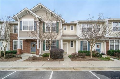 Photo of 706 Shellstone Place, Fort Mill, SC 29708 (MLS # 3586336)