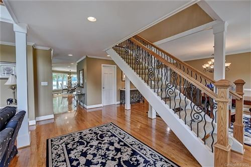 Tiny photo for 20409 Staghorn Court, Cornelius, NC 28031 (MLS # 3626336)
