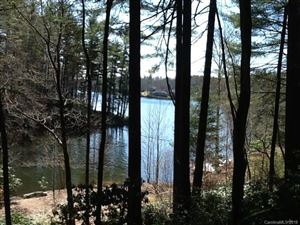 Photo of 2235 Cold Mountain Road, Lake Toxaway, NC 28747 (MLS # 3384337)