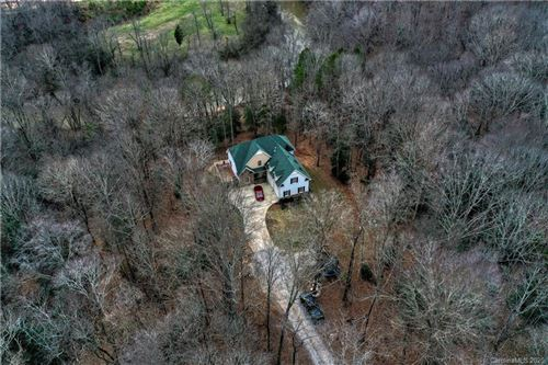 Photo of 2122 Jack Wilson Road, Shelby, NC 28150 (MLS # 3552337)