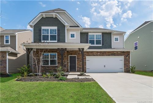 Photo of 108 Champion Court, Mooresville, NC 28117 (MLS # 3607337)