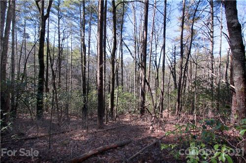 Photo of Lot 35 Round Mountain Road #35, Brevard, NC 28712 (MLS # 3711337)