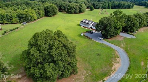 Photo of 6460 Talley Road, Stanfield, NC 28163-7618 (MLS # 3777337)