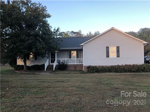 Photo of 107 Eagles Nest Way, Shelby, NC 28152-0769 (MLS # 3799337)
