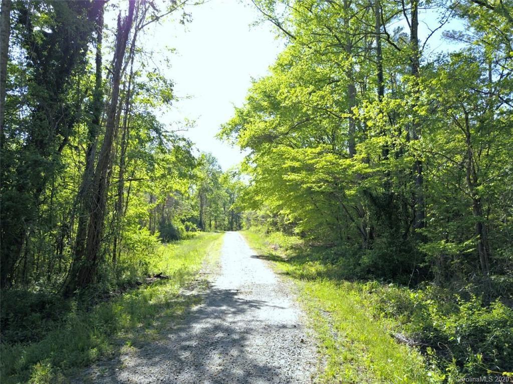 Photo of 0 Medicine Mine Road, Columbus, NC 28722 (MLS # 3615337)