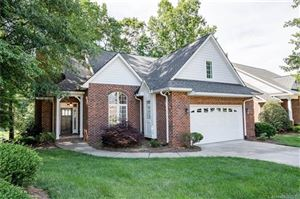 Photo of 7883 Ballentrae Place, Stanley, NC 28164 (MLS # 3504338)