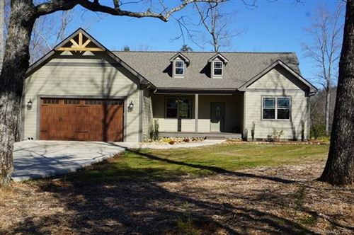 Photo of 71 Twin Maple Way #6, Mill Spring, NC 28756 (MLS # 3581338)