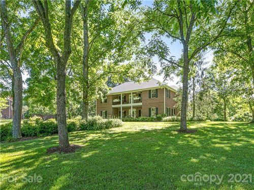 Photo of 5 Walnut Lane, Fletcher, NC 28732 (MLS # 3773338)