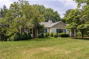 Photo of 220 Midland Drive, Asheville, NC 28804 (MLS # 3515339)