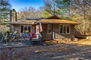 Photo of 338 Middle Connestee Trail, Brevard, NC 28712 (MLS # 3569339)