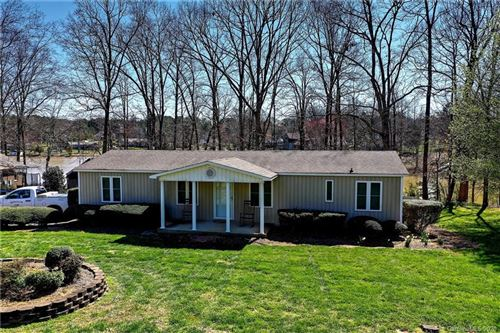 Photo of 7759 Rabbit Circle, Denver, NC 28037 (MLS # 3601339)