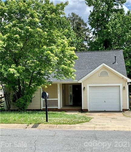 Photo of 10122 Mayhurst Court, Charlotte, NC 28213-4165 (MLS # 3740339)