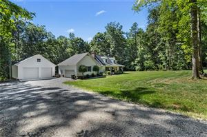 Photo of 1300 Saddle Drive, York, SC 29745 (MLS # 3526340)