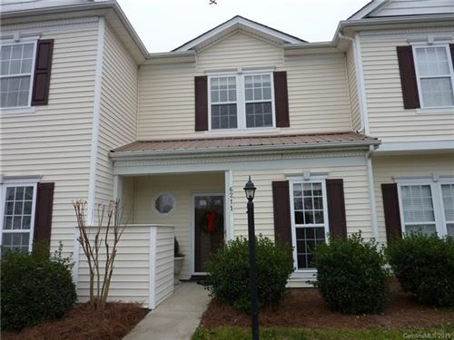 Photo of 6211 Tyrel Lane, Harrisburg, NC 28075 (MLS # 3574340)