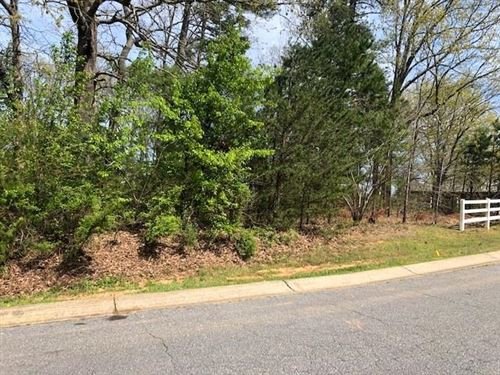 Photo of 18 Wittenburg Springs Drive #1, Taylorsville, NC 28681 (MLS # 3610340)