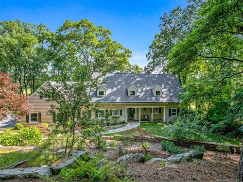 Photo of 3 Eastwood Road, Asheville, NC 28803-3005 (MLS # 3644340)