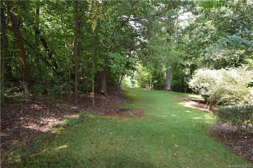 Photo of 0 Knollwood Drive, Forest City, NC 28043 (MLS # 3658340)