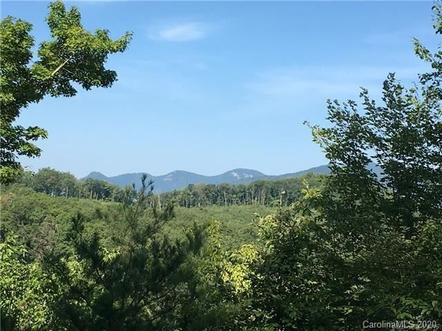 Photo of Lot 162 High Pines Loop #162, Lake Lure, NC 28746 (MLS # 3662340)
