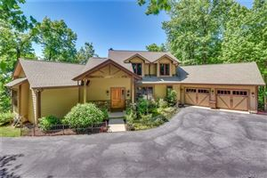 Photo of 272 By The Wayside Drive, Columbus, NC 28722 (MLS # 3507341)