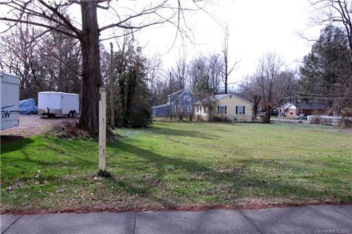 Photo of Lot 8 W Morgan Street, Brevard, NC 28712 (MLS # 3587341)