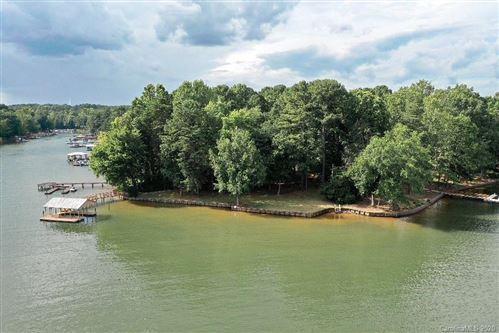 Photo of 101 Wynward Lane, Mooresville, NC 28117-7801 (MLS # 3637341)