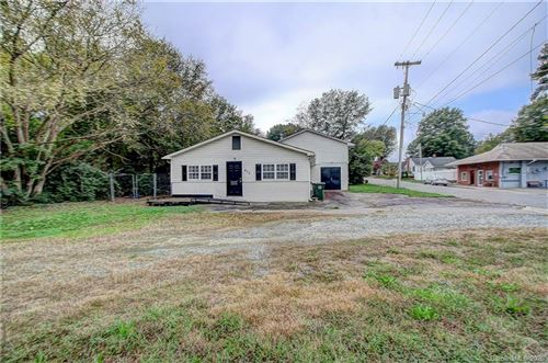 Photo of 400 S Mountain Street #37,39 and 41, Cherryville, NC 28021 (MLS # 3673341)