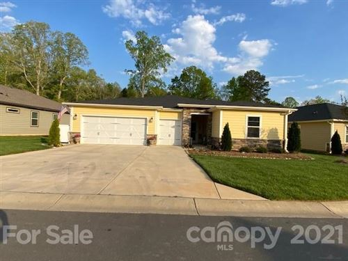 Photo of 5058 Looking Glass Trail, Denver, NC 28037-9033 (MLS # 3731341)