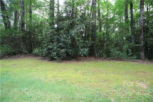 Photo of Lot 11 Upper Whitewater Road, Sapphire, NC 28774 (MLS # 3553342)