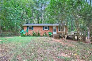 Photo of 5227 Clearwater Lake Road, Mount Holly, NC 28120 (MLS # 3554342)