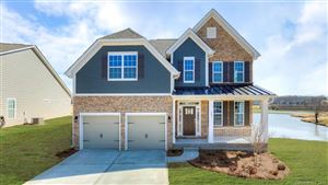 Photo of 147 Margo Lane #25, Statesville, NC 28677 (MLS # 3458343)