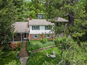 Photo of 10 East Shore Drive, Asheville, NC 28805 (MLS # 3509343)