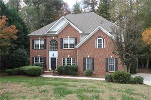 Photo of 505 Shadow Cove Lane, Clover, SC 29710 (MLS # 3565343)