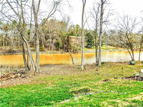 Photo of 4138 Charlotte Highway #A, Lake Wylie, SC 29710 (MLS # 3582343)