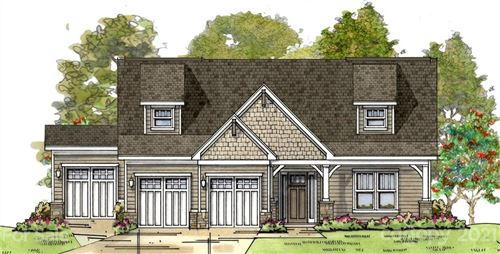 Photo of 4120 Spring Cove Way, Belmont, NC 28012 (MLS # 3702343)