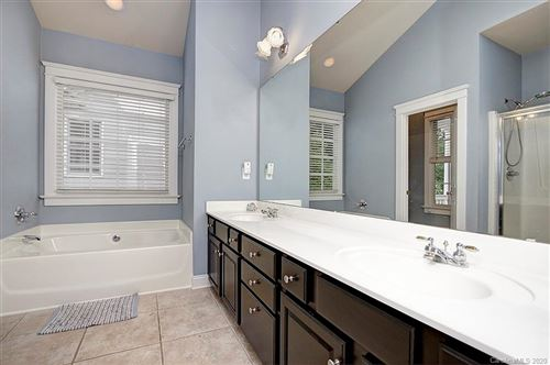 Tiny photo for 2513 Lower Assembly Drive, Fort Mill, SC 29708-6412 (MLS # 3610344)