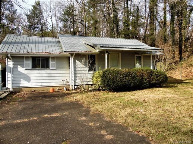 30 Popover Drive, Marion, NC 28752 - MLS#: 3581344