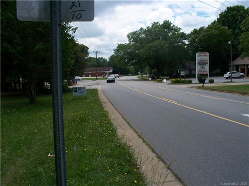 Photo of 2133 N Aspen Street, Lincolnton, NC 28092 (MLS # 3632345)